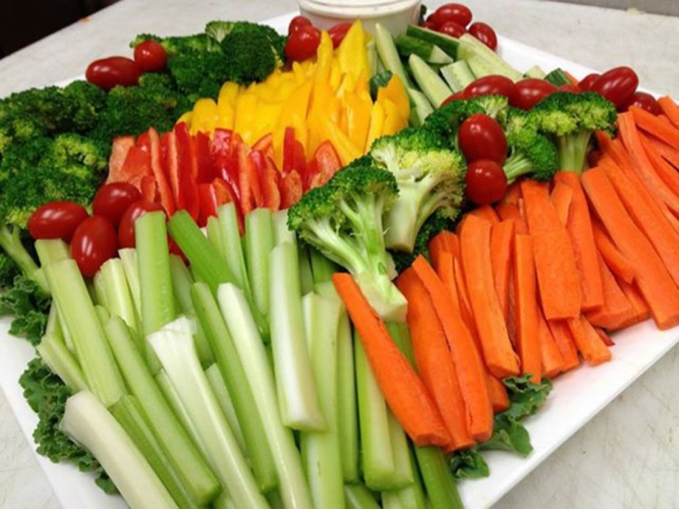 Vegetable-Crudites-988x741