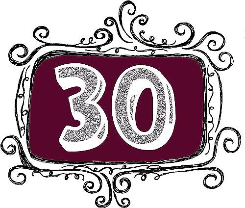 turning-30-1