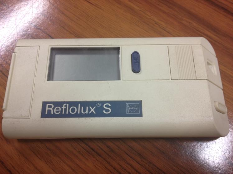 reflolux-s