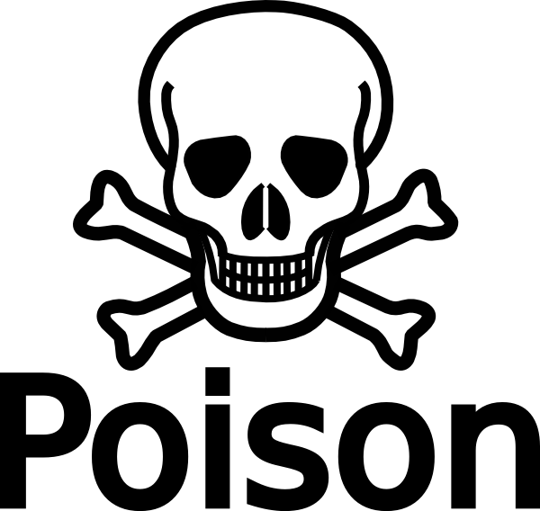 poison-with-skull-crossbones-clip-art-at-clker-com-vector-clip-art-zz6nlm-clipart